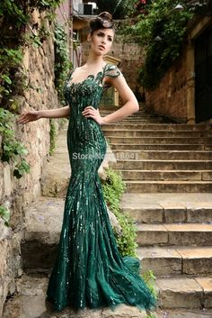 Cheap dresses ebay, Buy Quality dress up girls party directly from China dress up games prom dresses Suppliers: 2014 Cheap A Line Sweetheart Off the Shoulder Beaded Criss Cross Back Gradient Floor Length Chiffon Prom DressesUS