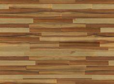 Algumas texturas de madeiras que encontrei pela internet e dei uma tratada com o Photoshop.                                                 ...