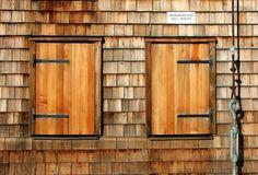 Výsledek obrázku pro dřevěná fasáda