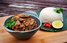 Aziatisch koken: zo maak je thuis Indonesische Rendang