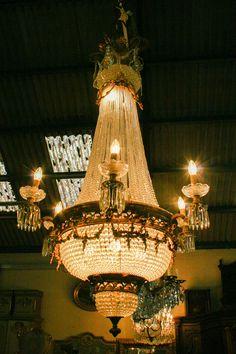 Renaissance, Antique Photos, Dublin Ireland, Chandelier, Ceiling Lights, Antiques, Home Decor, Old Pictures, Antiquities