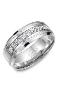 GMG Jewellers offers huge engagement rings & fine jewellery selection from the finest brands. Located in Saskatoon, Saskatchewan. Visit us today!