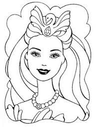 Resultado de imagem para desenhos para colorir bailarina