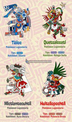 Cool American Gods, Native American Art, Aztec Warrior Tattoo, Aztec Symbols, Aztec Culture, Inka, Aztec Art, Mesoamerican, Chicano Art