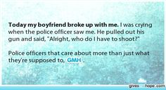 Page 57 - Top Stories - Gives Me Hope