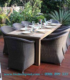 white resin wicker patio furniture clearance l i h 147 wicker