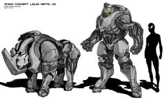 Amazing_Spider-Man_2_Rhino_Concept_Art_RS_03_LiquidMetal.jpg (1500×922)