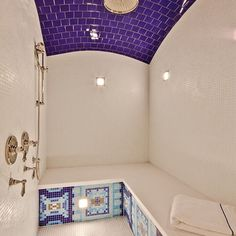 OUT OF THE BOX Bathroom Alex Turco Design, Pictures, Remodel, Decor and Ideas
