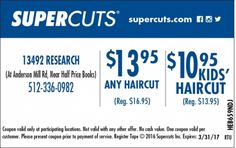 haircut coupons austin do you need to cut on your grocery bill at heb take 4404 | b8482d6886420fdefa94b2b8a9246fb1