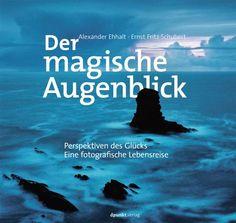 Der magische Augenblick | 52buecher.de