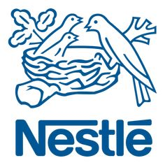Nestle Mexico, Chip Company, Food Company, Parent Company, French Toast Muffins, Cool Slogans, Service Logo, Jobs In Pakistan, Pakistan Daily