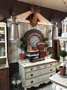 Find us inside:  Antiques & Vintage on the Boulevard  138 E. Chicago Blvd.  Tecumseh, Mi. 49286  Mon-Saturday 10-6  Sunday's 12-5  517-301-4747