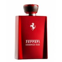Ferrari Perfumes for women are mild fragrances which  give a touch of romance and add a bit of sensuousness in the environment. There are a lot of perfumes in the market but Ferrari Perfumes are the best. They are available at attractive prices online.  http://www.perfumecrush.com/51_ferrari-perfumes
