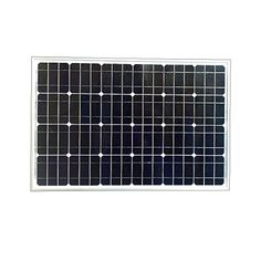 Natural Current NCSP70P2WPT Solar Panel Home and Garden Boat RV 70W 2Pack -- To view further for this item, visit the image link. Note: It's an affiliate link to Amazon