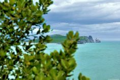 "Photo ""Ireland"" by TyBellosFotography Ireland, River, Mountains, Nature, Outdoor, Outdoors, Naturaleza, Irish, Outdoor Games"