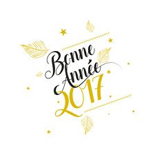 Happy New Year 2019 : QUOTATION – Image : Quotes Of the day – Life Quote Carte de voeux entreprise Calligrachic Sharing is Caring Happy New Year Images, Happy New Year 2019, Too Late Quotes, Time Quotes, Witty Quotes, Origami Art, Happy Day, Quote Of The Day, Holiday Cards