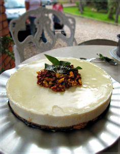 11 TARTAS FACILES Y DELICIOSAS (especial celebraciones )   Cocinar en casa es facilisimo.com
