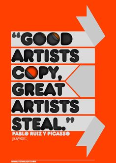 stefan lucut - typo/graphic posters