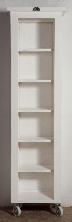 Swedish Style Recipe Book Stand