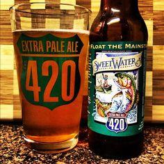 Resultado de imagem para EST 420 WATER BEER