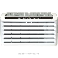 Haier ESAQ406P Serenity Series 6050 BTU 115V Window Air Conditioner with LED Remote Control  Check It Out Now     $278.67    The Haier Serenity Series 6050 BTU 115V Window Air Conditioner features a compressor blanket for reduced noise resulting in ultra quiet operation at only 43 ..  http://www.appliancesforhome.top/2017/03/18/haier-esaq406p-serenity-series-6050-btu-115v-window-air-conditioner-with-led-remote-control/