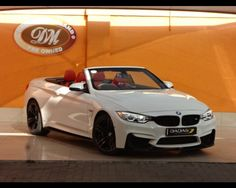 2015 BMW M4 CONVERTIBLE , http://www.dadasmotorland.co.za/bmw-m4-convertible-used-automatic-for-sale-benoni-gauteng_vid_5830189_rf_pi.html