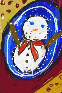 www.facebook.com/nancy.beardsley.art