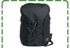 Tom Bihn Smart Alec Backpack