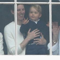 #princegeorge #princesscharlotte