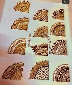 Circle Mehndi Designs, Mehndi Designs Front Hand, Latest Bridal Mehndi Designs, Mehndi Designs Book, Mehndi Designs 2018, Mehndi Design Pictures, Mehndi Designs For Girls, Unique Mehndi Designs, Wedding Mehndi Designs