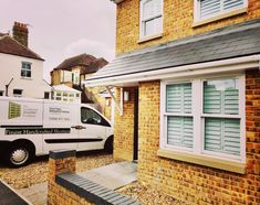 Our clients are delighted with the excellent customer service and close communication we provide at every stage of each project. Complimented with precise manufacturing including multiple quality and dimensions checks to ensure perfect fit to the exact specifications, on time completion and delivery,  shutters are packed and shipped with extra care and then fitted by one of our professional fitters 🙌🏻  #what #makes #us #special #happyclients  #custommade  #shutters #ttshutterco ✨ Excellent Customer Service, Pack And Ship, Shutters, Communication, Perfect Fit, Stage, Delivery, Fitness, Outdoor Decor