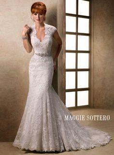 Maggie Bridal by Maggie Sottero Carolina-12403BB Maggie Sottero Bridal Joseph Ribkoff | 3 Sisters Clothing | Samuel Dong | Homecoming 2013