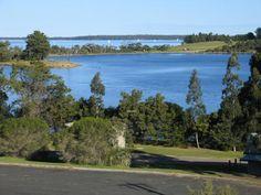 Paynesville Victorian Photos, Victoria Australia, Golf Courses, Places, Photography, Travel, Beautiful, Australia, Victorian Pictures