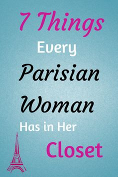 Dress like a French woman. What a Parisian has in her wardrobe. Over 50, midlife fashion