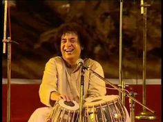 Ustad Zakir Hussain [Horse running sound]    This is gud, here is the link for that website which provides the home tutions, browser for more information, click here :www.ht.initp.com