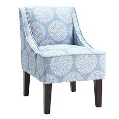 Marlow Accent Chair   Joss & Main
