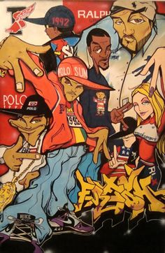 graffiti+people+new+york+style.jpg (300×461)