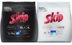 We provide #DetergentPackaging bags for vastly growing detergent markets; these bags are of high quality and used to package various detergent forms. http://www.swisspac.co.uk/detergent-packaging/
