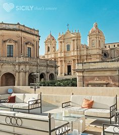 Luxury hand picked boutique hotels await you in Sicily. Book your Easter 2017 tour now and get info Visit Sicily, All Restaurants, Best Boutique Hotels, Like A Local, Hospitality, Easter, Tours, Mansions, Luxury