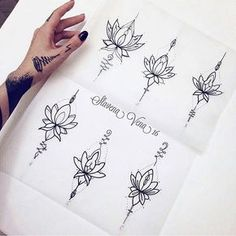 Great tattoo, i would love to have the same dessins de tatouage 2019 - Tattoo designs - Dessins de tatouage Great Tattoos, Mini Tattoos, Trendy Tattoos, New Tattoos, Small Tattoos, Gorgeous Tattoos, Tatoos, Tattoo Sketches, Tattoo Drawings