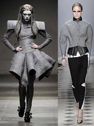 diseño futurista ropa - Buscar con Google