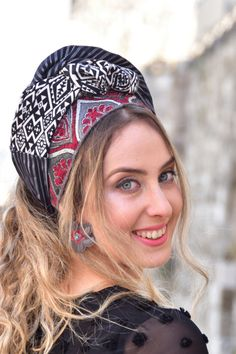 👌🌸🌼This stunning collection is reminiscent of a more romantic time. Soft colors frame your face beautifully and allow your personal features to shine forth. #turban #turbanfashion #turbans #turbansbyrona #turbanstyle #turbanista #turbanistaparis #turbanli #turbanistas #headwrap #headbands #headwraps #hairloss #hairlosssolution #fashionista #fashionblogger #styleinspo #styleinspiration #vintagefashion #headscarf Turban Style, Turbans, New Pins, Soft Colors, Head Wraps, Headbands, Festive, Special Occasion, Vintage Fashion