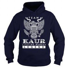 KAUR - #shirt #team shirt.  KAUR, christmas tee,sweater outfits. SECURE CHECKOUT =>...