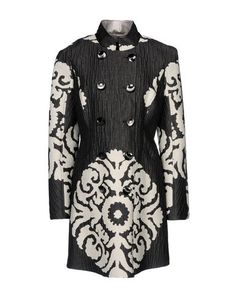 GIORGIO ARMANI 外套. #giorgioarmani #cloth #dress #top #skirt #pant #coat #jacket #jecket #beachwear #