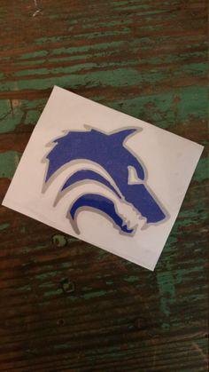 Lehman Lobos/LHS Lobos/Go Lobos/High School Football/Kyle TX/Hays CISD by…