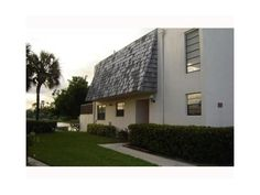 1602 NW 90TH WY # 1602 Pembroke Pines, Townhouse, Garage Doors, Mansions, House Styles, Outdoor Decor, Home Decor, Decoration Home, Terraced House