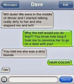 funny+texts+1.jpg 620×705 pixels