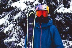High-tech performance eyewear for surfers, snowboarders, skiers & motocross riders. Dragon Sunglasses, Buy Sunglasses, Gopro Video, Motocross Riders, Daredevil, Athletes, Circuit, Skiing, Big