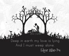 Wonderful Quotes by Edgar Allan Poe Images Edgar Allan Poe, Edgar Allen Poe Quotes, Edgar Allen Poe Tattoo, Dark Quotes, Love Quotes, Gothic Quotes, Greek Quotes, Badass Quotes, Inspirational Quotes