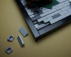 Floor technique #002   Marcel V.   Flickr